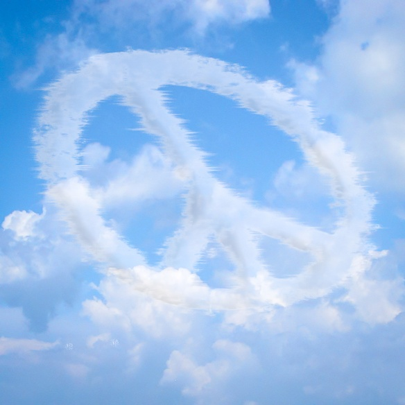 peace-cloud1.jpg