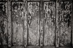 Weathered wall - Ubud, Bali