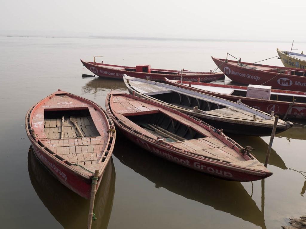 Varanasi-5