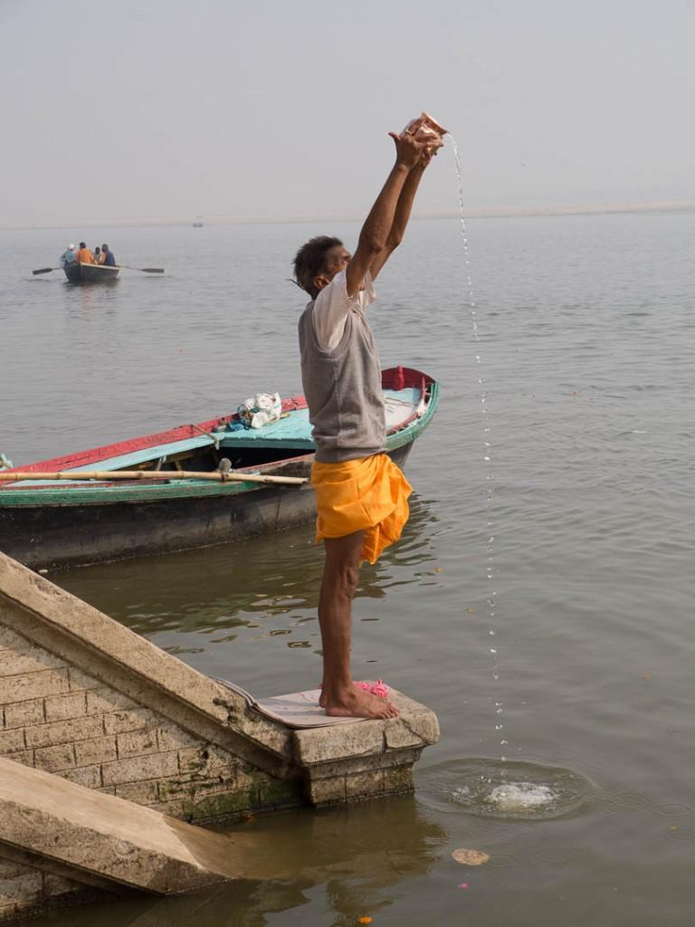 Varanasi-7