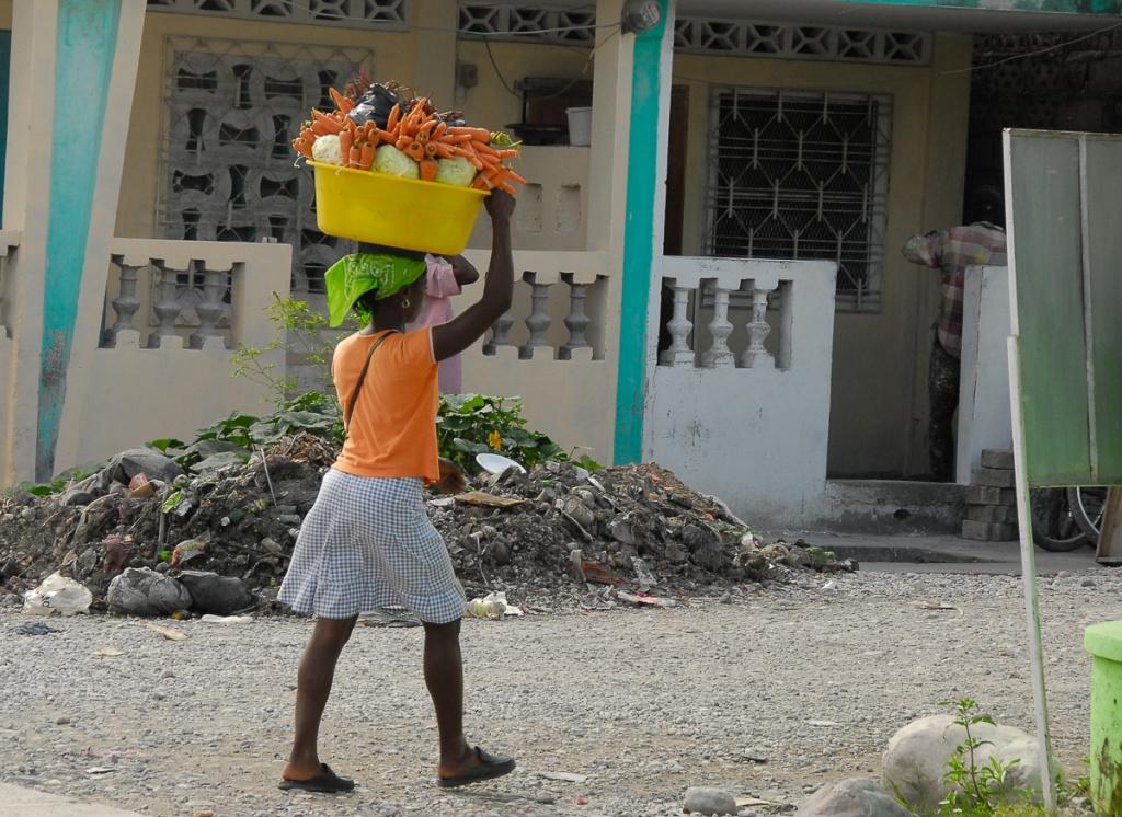 Haiti Images-14