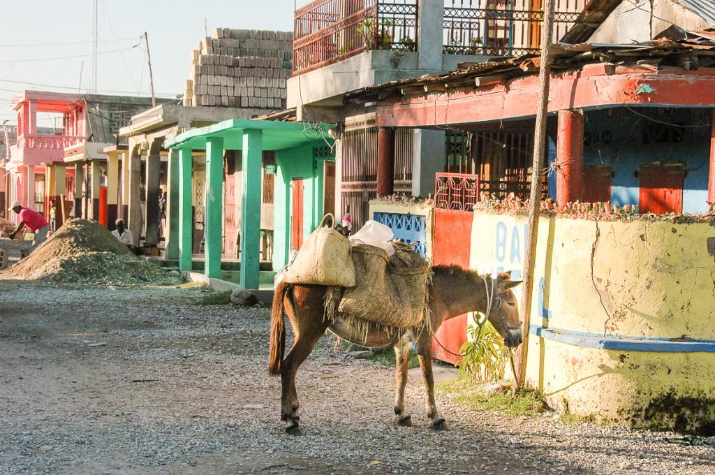 Haiti Images-2