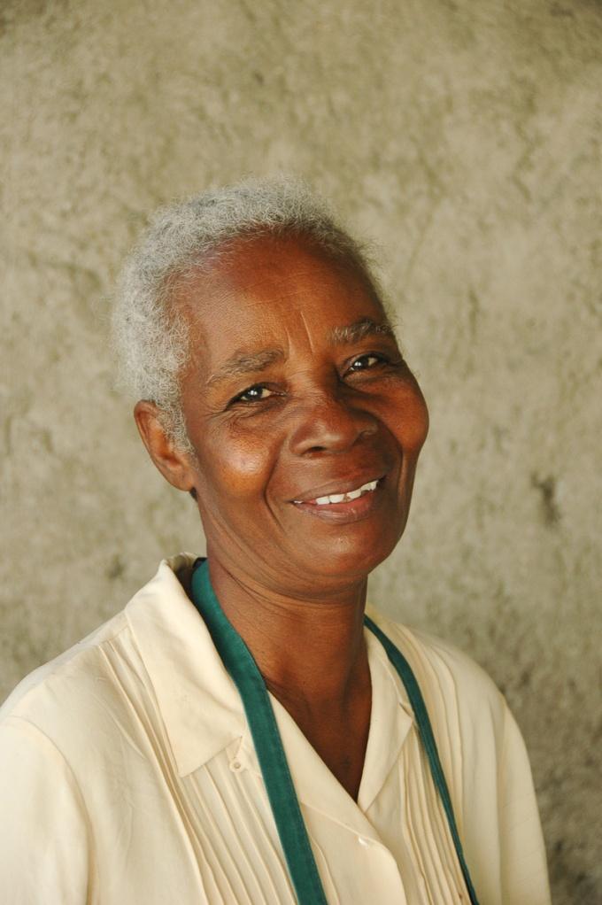 Haiti Images-4