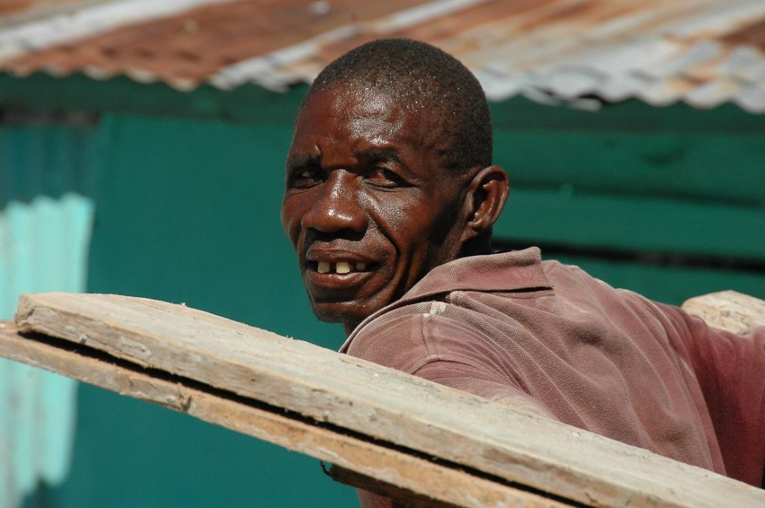 Haiti Images