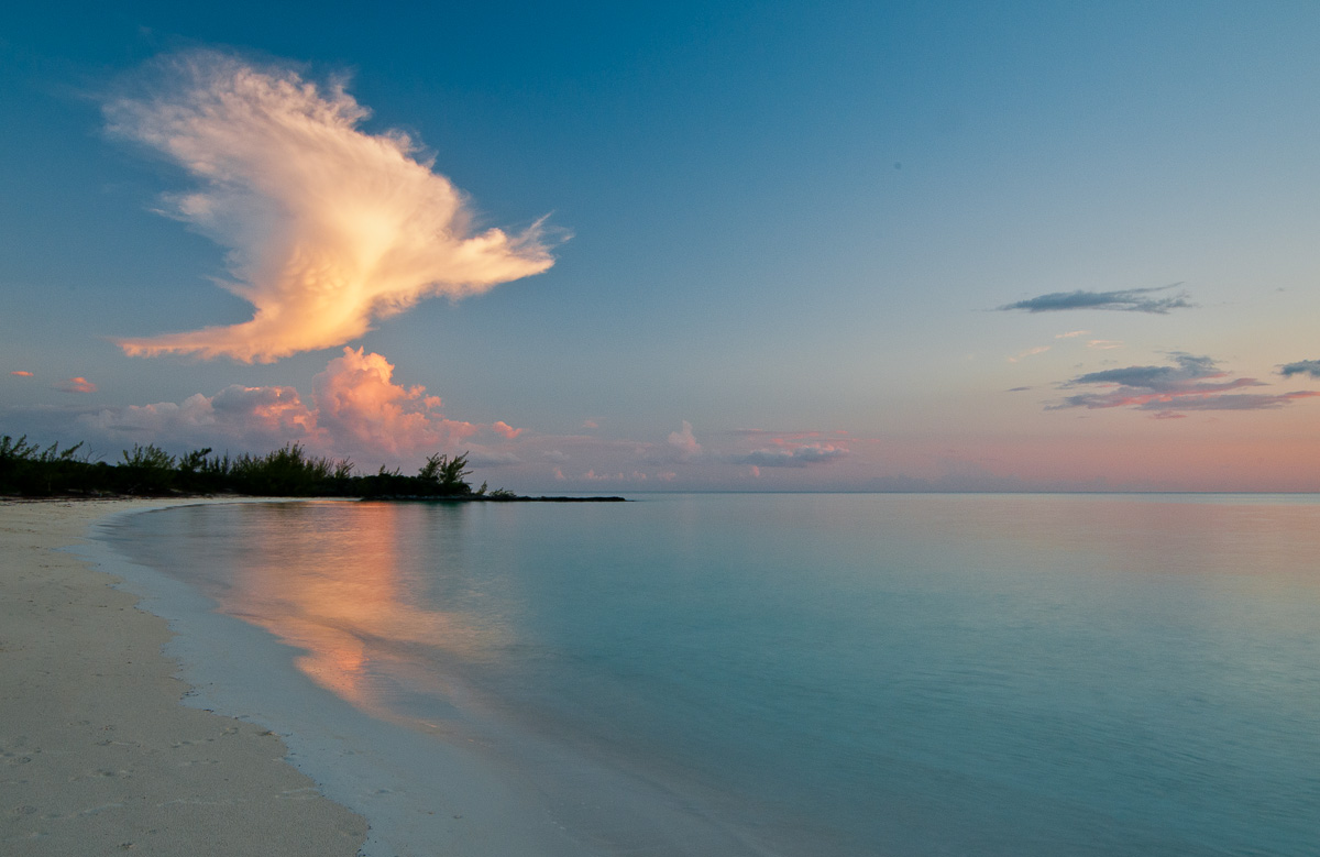 the beautiful beaches of the bahamas ron mayhew 39 s blog