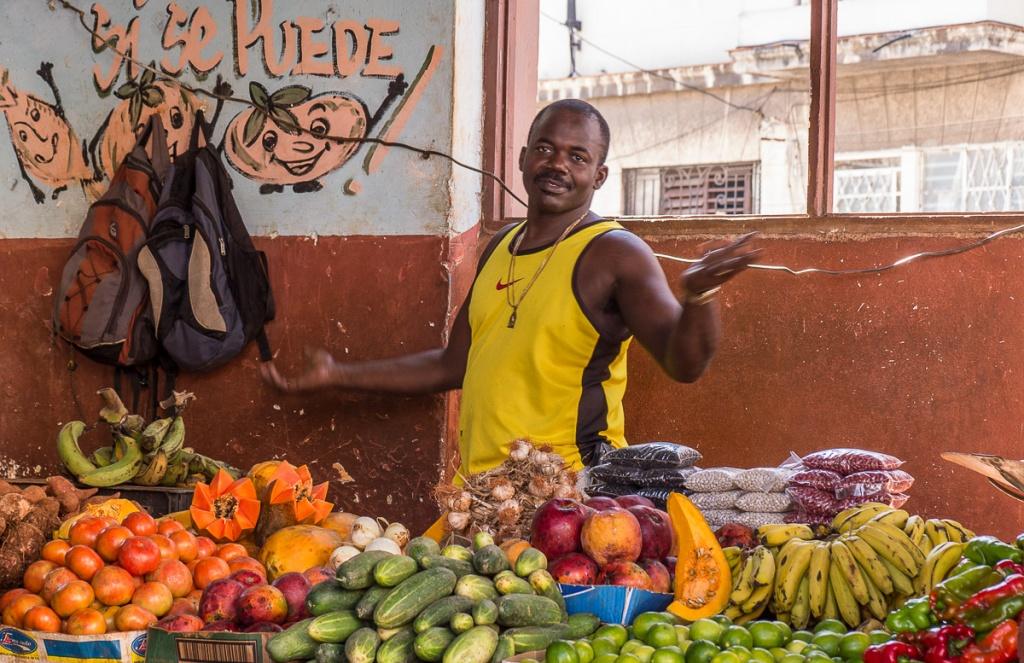 Havana and Cuba-15