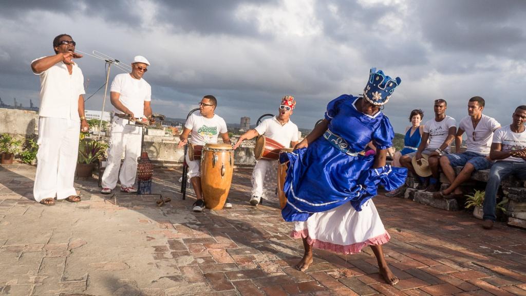 Havana and Cuba-18