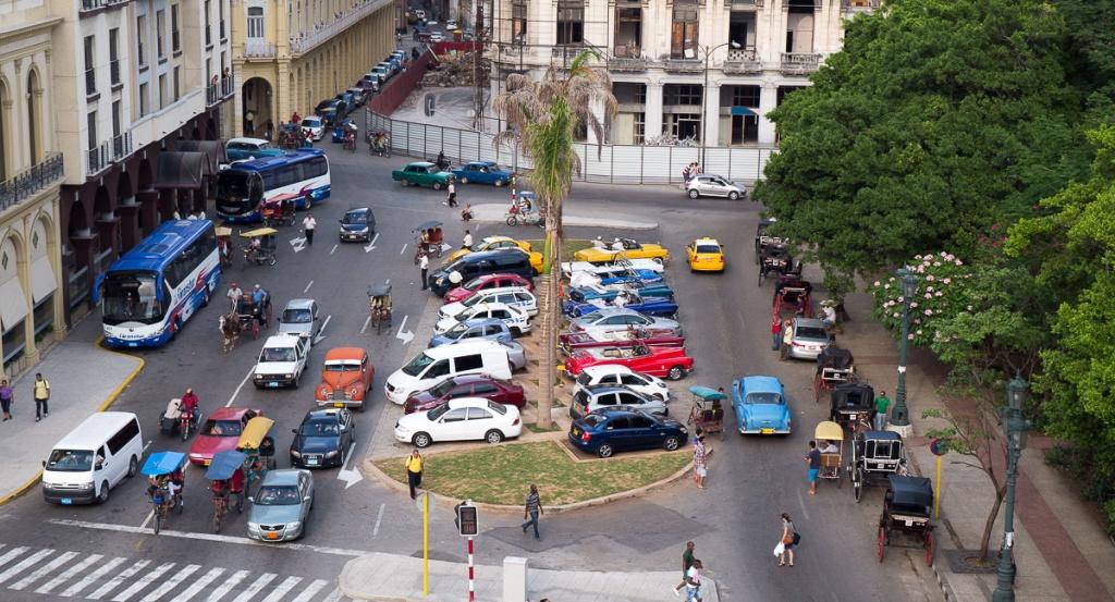 Havana and Cuba-2