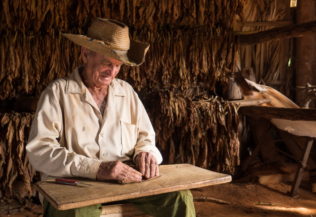 how to buy cuban cigars in australia