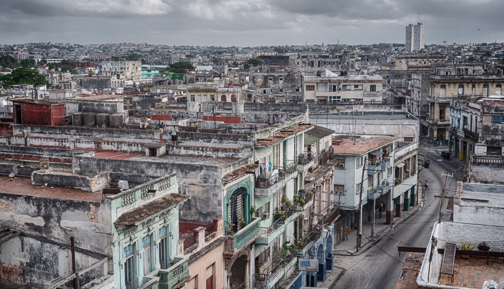 Havana and Cuba-3