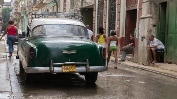 Havana and Cuba-7