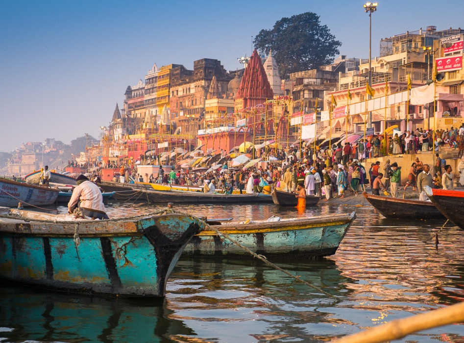 of varanasi photography - photo #2