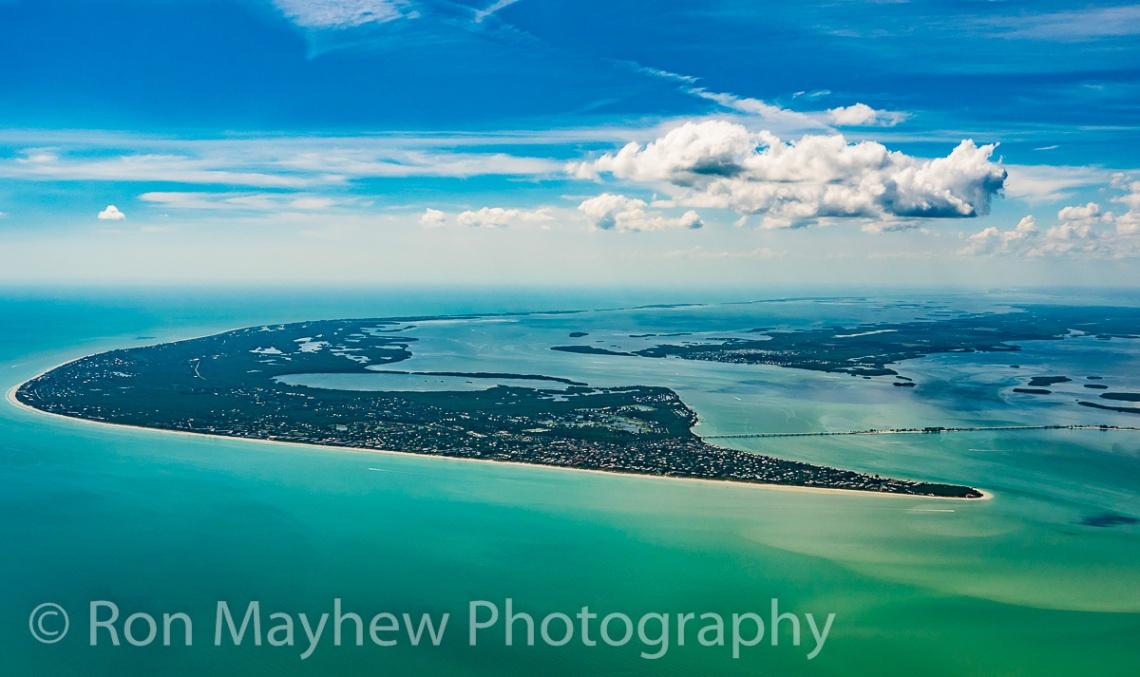 Sanibel Island, FL