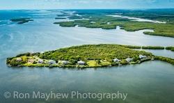Galt Island