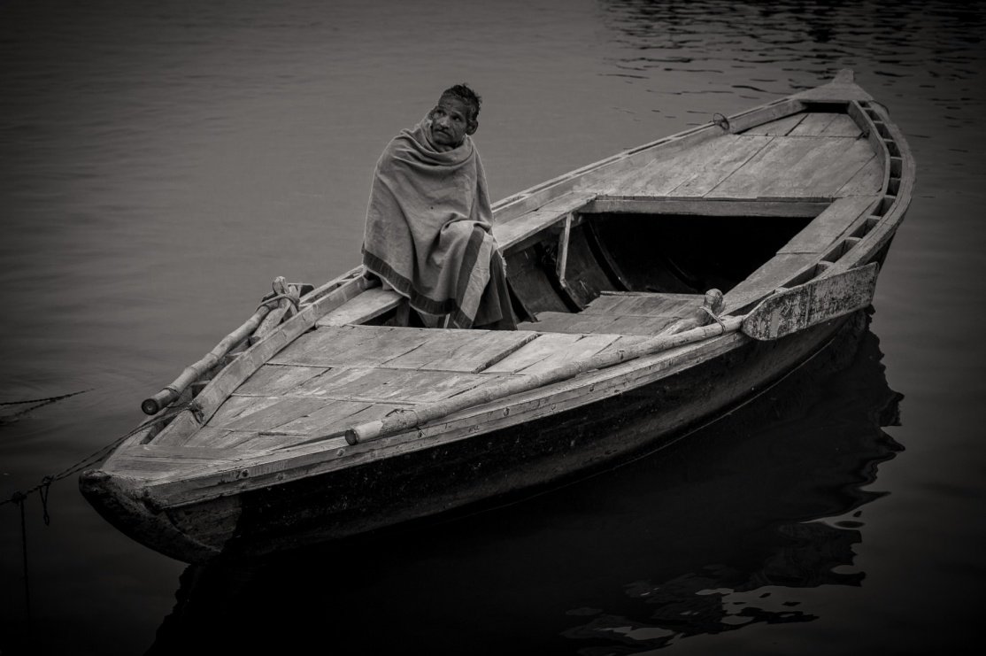 boats-on-the-ganges-varnasai-2