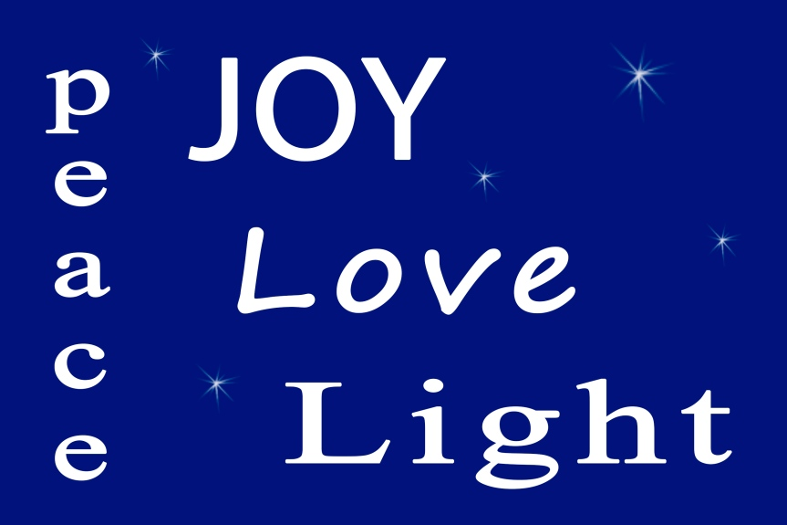 peace-joy-love-and-light 2016