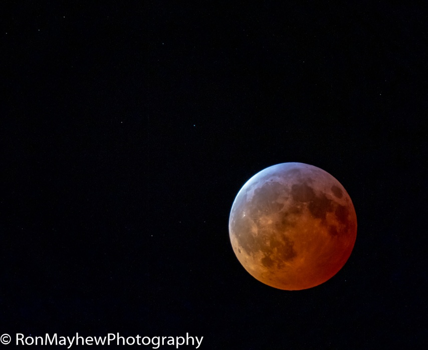blood moon 2019 ohio - photo #9